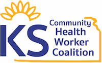 KS Community Health Worker Coalition