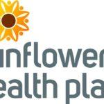 sunflower_health_plan_logo