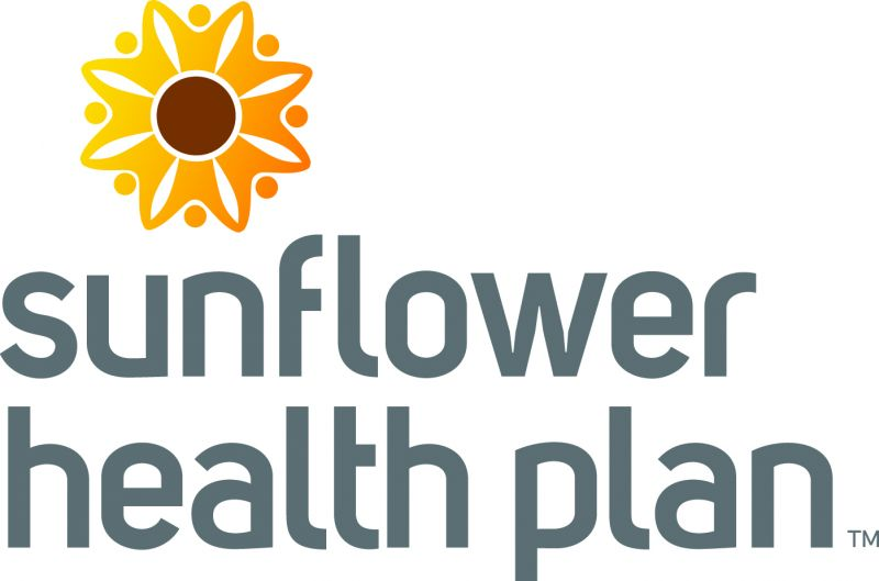 sunflower_health_plan_logo