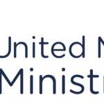 UMHMF logo